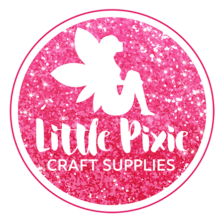 Little Pixie Craft Supplies