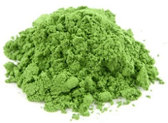 Match Green Tea Extract