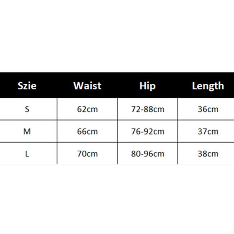 Casual Slim Skinny Soft Solid Sexy High Waist leggings Women Sports Compression Athletic Gym Fitness Running Summer Biker Short