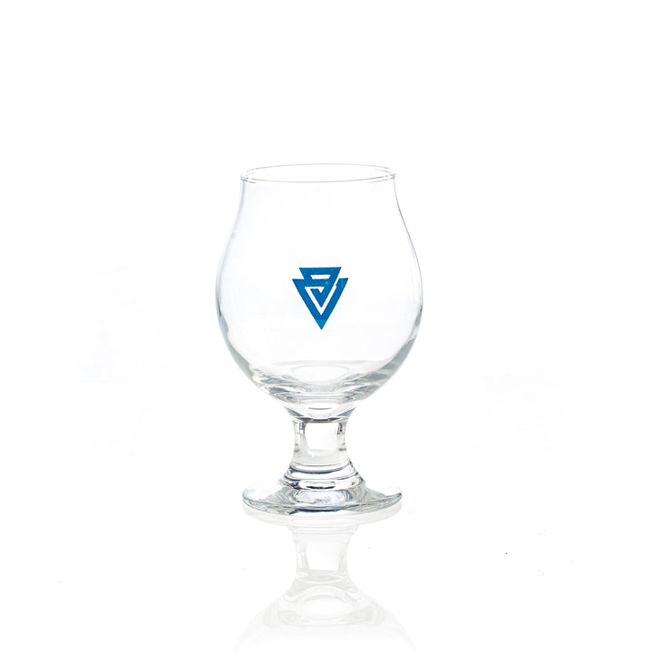 Vice & Virtue Belgian Style Glass