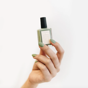 Mint For Me | Esmalte de uñas | BKIND