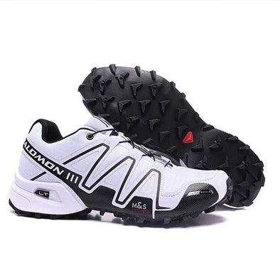 Fashion New Men's Professional Golf Shoes