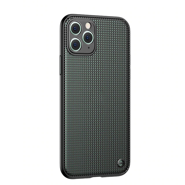 Heat Dissipation Breathable Case For iPhone