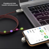 Fast Charging Game Cable for iPhone