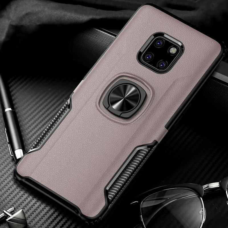 Shockproof Armor Cases For Huawei