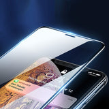 Tempered Glass Safety film for Iphone