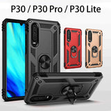 Protective Case For Huawei p30 / p30pro / p30lite