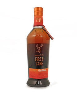 Glenfiddich, Fire and Cane,750ml