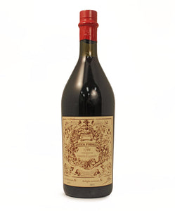 Carpano Antica, Sweet Vermouth, 1L