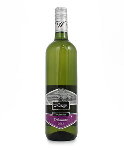 WAGNER VINEYARDS DELAWARE 750ML