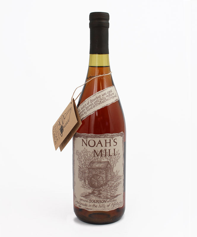 Noah's Mill, Kentucky Bourbon, 750ml