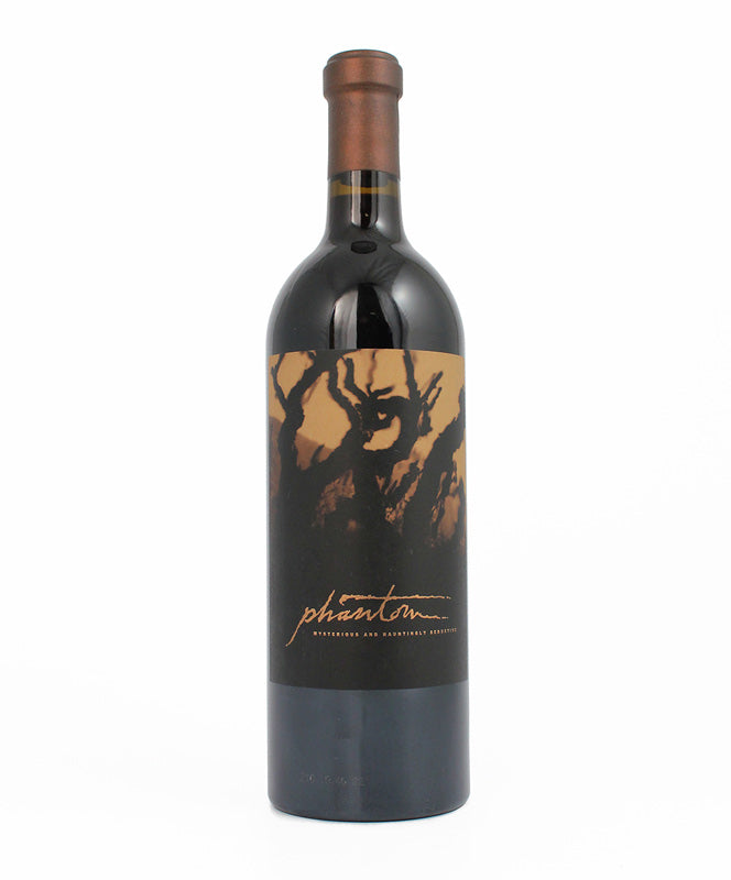Bogle Vineyards, Phantom, Red Blend, California, 750ml