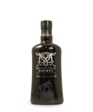Highland Park, Magnus, Orkney Islands, 750ml