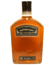 Load image into Gallery viewer, Jack Daniel's, Gentleman Jack, Sour Mash, Tennessee, 750ml