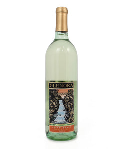 Glenora Cellars, Seyval Blanc, Seneca Lake, 750ml