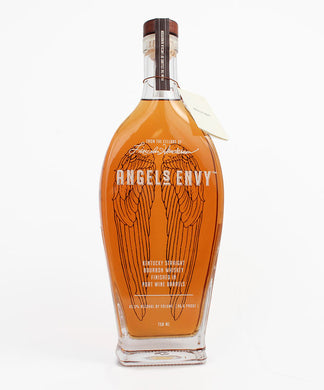 Angels Envy Bourbon, Kentucky, 750ml