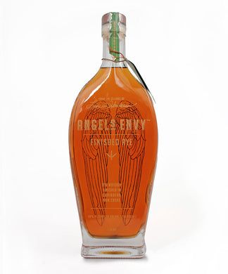 Angels Envy Rye, Kentucky, 750ml