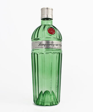 Tanqueray, No. 10 Gin, England, 750ml
