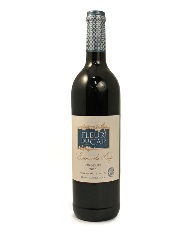 Fleur du Cap, Pinotage, South Africa, 750ml