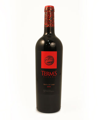 Numanthia Termes, Tinta De Toro, Spain, 750ml