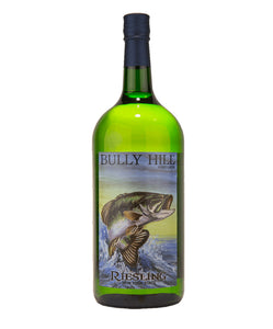 Bully Hill, Riesling, Keuka Lake, 1.5L