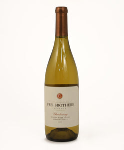 Frei Brothers, Chardonnay, Russian River Valley, 750ml