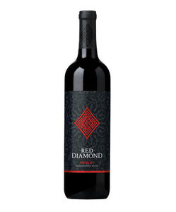 RED DIAMOND MERLOT 750ML