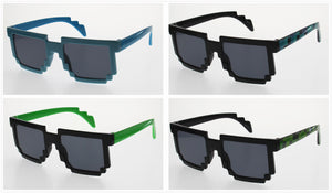 Minesweeper Eyewear for kids