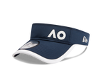 Visor Performance Navy