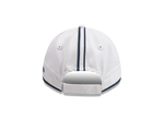 Cap Performance White