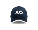Cap Performance Navy
