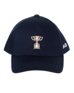Cap Mens Trophy