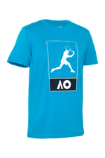 T-Shirt Player