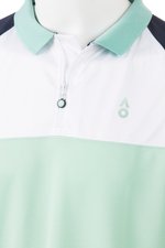 Polo Performance Mint