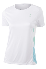 T-Shirt Training White