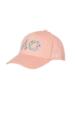 Cap Kid Sequins