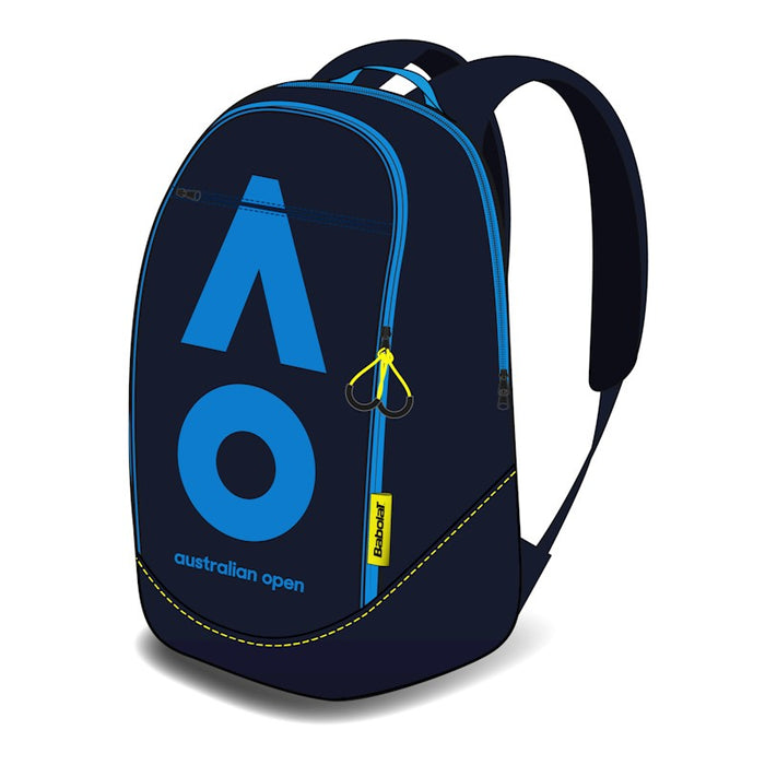 Babolat Backpack Club AO