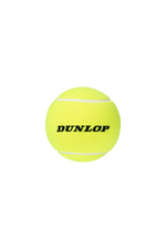 Mid Jumbo Ball Yellow