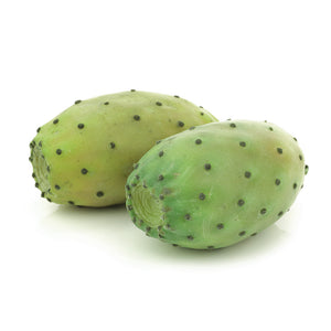 CACTUS FRUIT [GREEN] 仙人掌果 1LB