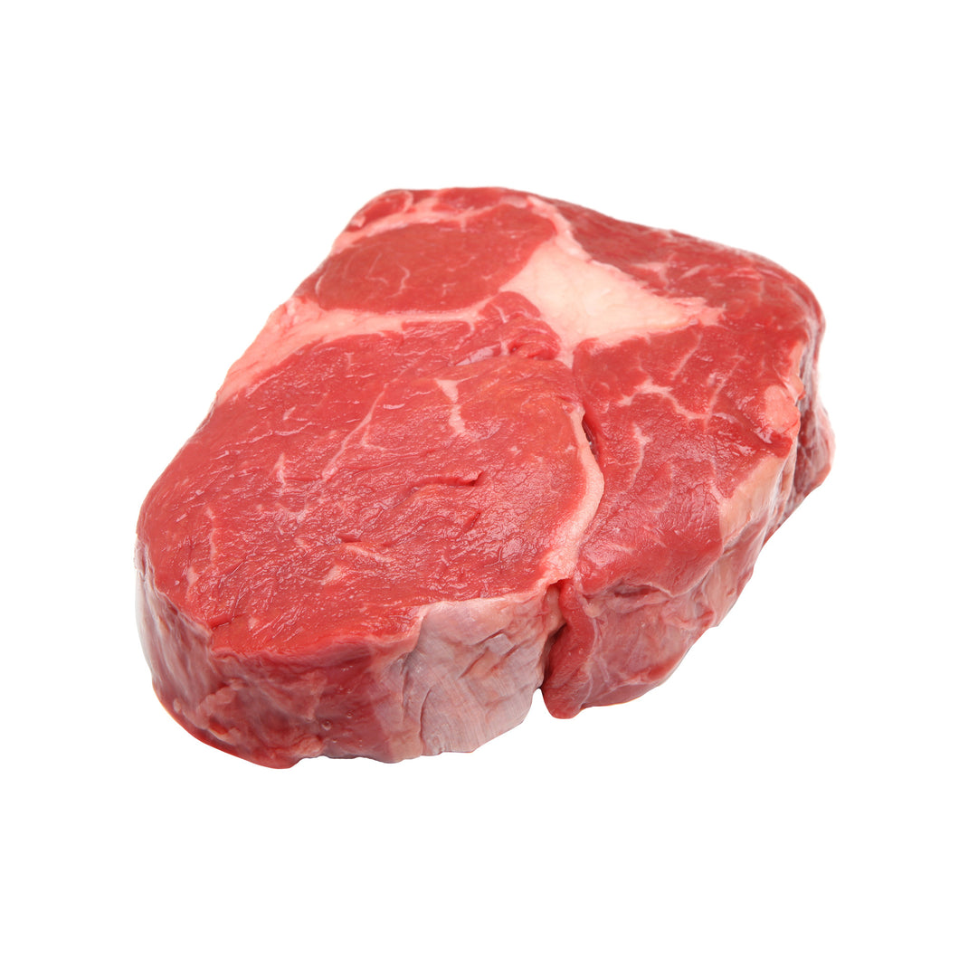BEEF RIBEYE STEAK 肋眼牛排 (0.7-0.9lb)
