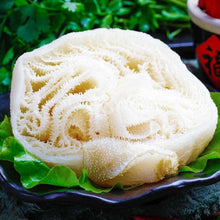 Load image into Gallery viewer, BEEF TRIPE 毛肚 (1.2-1.5lb)