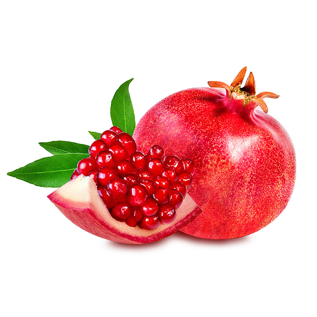 Pomegranate/EA 紅石榴/个 (L)