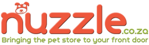 Nuzzle.co.za - Your Online Pet Shop