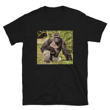 Load image into Gallery viewer, Harambe Shirt