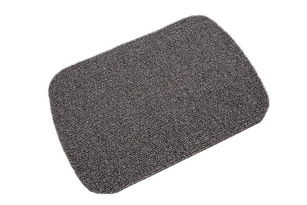 Water & Dust Proof Floor Mat - Ferla Family - Cargo Bikes