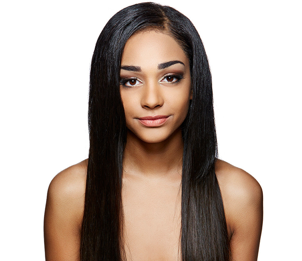 Virgin peruvian hair extensions uk remy peruvian hair extensions peruvian virgin hair extensions by nicolles boutique pmusecretfo Images