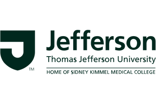 Thomas Jefferson University Medical College