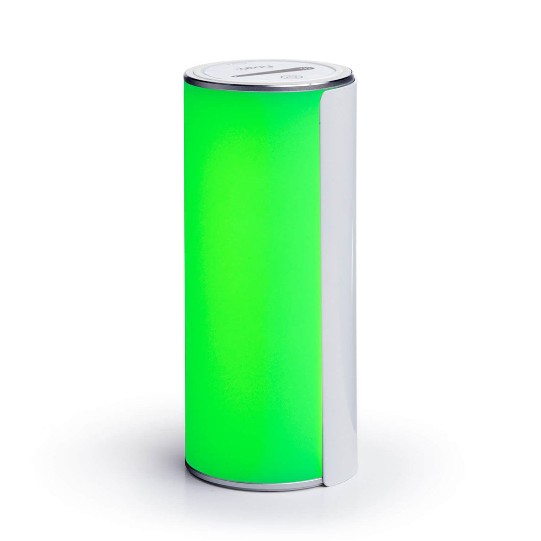 Allay Lamp - Narrow-Band Green Light