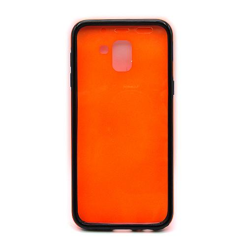 Coque Samsung J6 Integrale Rigide Anti Choc Shop Coque