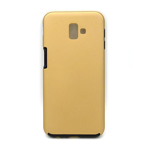 Coque Samsung J6 Plus Integrale Rigide Anti Choc Shop Coque